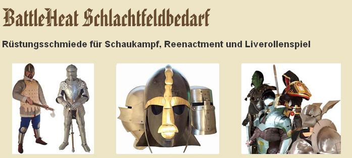 Alte_BattleHeat-Seite